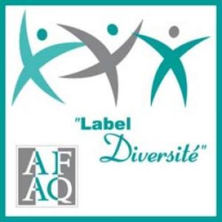 Le label Diversité : un élément de la « marque employeur »?