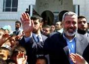 Le Hamas ne vole pas