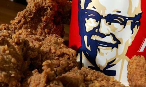 KFC se lance officiellement dans une offre halal, certifiée par la Grande Mosquée de Paris, dès le 11 octobre.