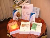 Nouvelles publications de l'IIIT
