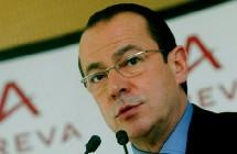 Jean-Marc Roubaud, député du Gard, propose une loi contre les offenses aux religions