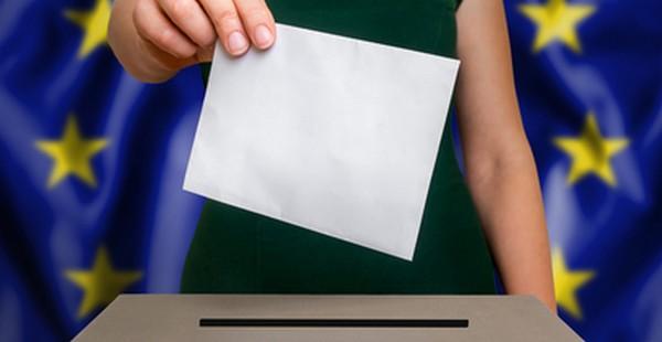 Elections européennes : l'Union des démocrates musulmans français dans la course de justesse