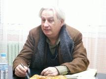 Gilles Manceron est historien et dirige la revue Hommes et Libertés, de la Ligue des droits de l'homme.