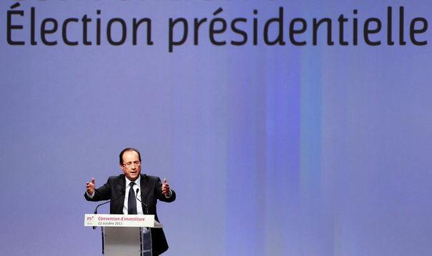 François Hollande et la diversité : les points de vue de Jean-Christophe Despres et de Farid Abdelkrim