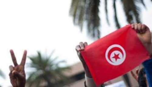 Les élections de l'Assemblée constituante ont débuté jeudi 20 octobre à l'étranger et se terminent en Tunisie dimanche 23 octobre.