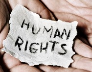 Lutte contre les discours de haine sur Internet : ce que contient l'Appel de Christchurch
