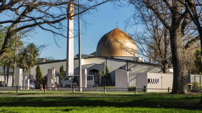 Un film sur les attentats de Christchurch annoncé et critiqué