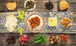 Ramadan : que valent les compléments alimentaires « spécial jeûne » ?
