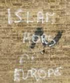 Islamophobie: la pétition qui nous ridiculise