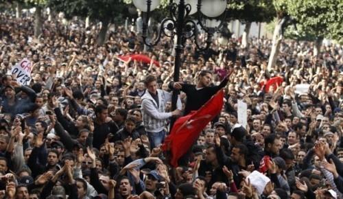 Tunisie : la démocratie a rendu son verdict