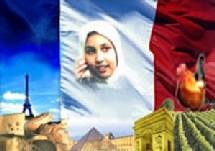 Le CCIF, un rempart contre l'islamophobie