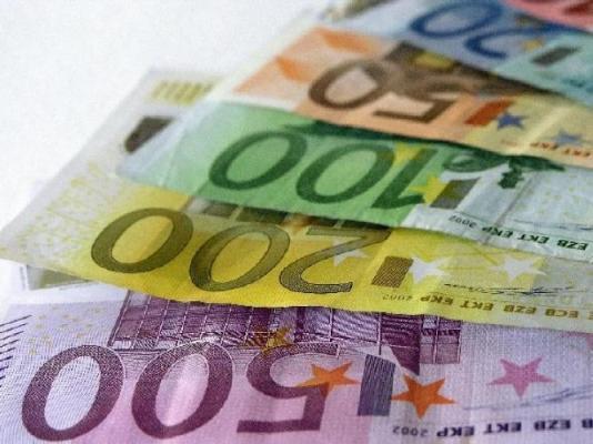 Surendettement : quand pauvreté se conjugue avec crédit
