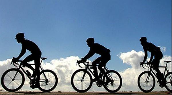 Un circuit interreligieux à vélo organisé en mémoire aux victimes de Christchurch