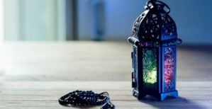 Fin du Ramadan 2019 en France : pourquoi l'Aïd al-Fitr devrait être annoncé pour mercredi 5 juin