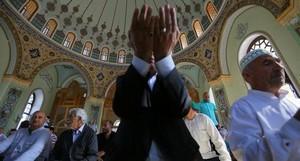 À Madagascar, le jour férié décrété pour l'Aïd al-Fitr reporté sur demande des musulmans