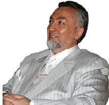 Harun Yahya est l'un des intellectuels engagés contre l'orthodoxie évolutionniste.
