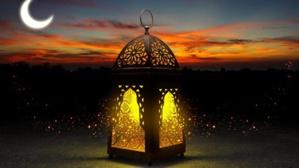 Fin du Ramadan 2019 : l'Arabie Saoudite décrète la date de l'Aïd al-Fitr pour mardi 4 juin