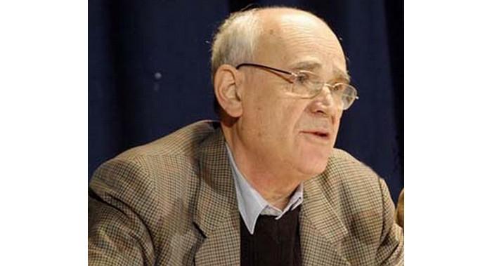 Hommage au prêtre Michel Jondot, artisan du dialogue islamo-chrétien