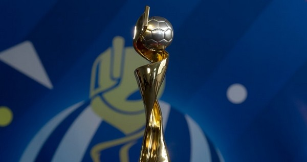 Coupe du monde féminine de football : illusions d'optiques sexistes