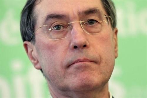 Immigration : Guéant flatte l'aile extrême de l'UMP