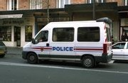 Augmentation des dérives policières