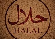 Tareq Oubrou face aux « islamo-identitaires » : poser les enjeux du débat (1/2)