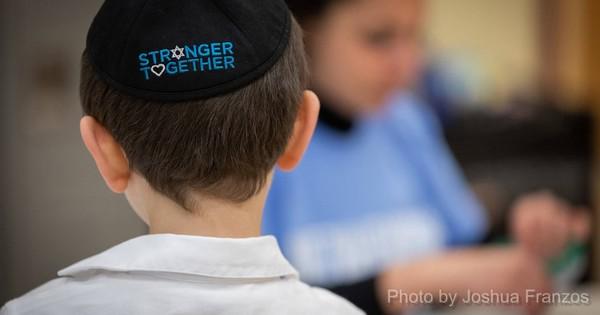 Plus de 580 000 euros réunis par les juifs de Pittsburgh pour les victimes de Christchurch