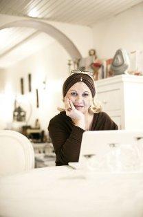 """Dounia Bouzar : « Sortir de l'amalgame """"être laïc, c'est être athée"""" »"""