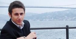 Maxime Verner aspire à sa présenter à l'élection en 2012.