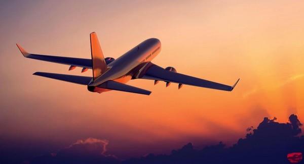 Racisme : deux femmes débarquées d'un avion après avoir insulté des musulmans