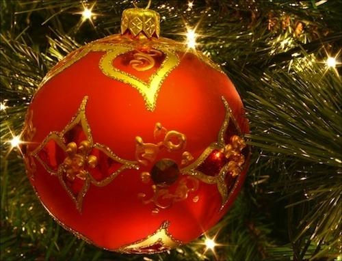 Les musulmans et Noël: l'occasion de faire plaisir aux enfants