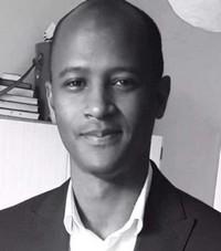 Mort de Mamoudou Barry : le caractère raciste de l'agression retenu par la justice