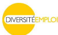 Logo Prodiversité