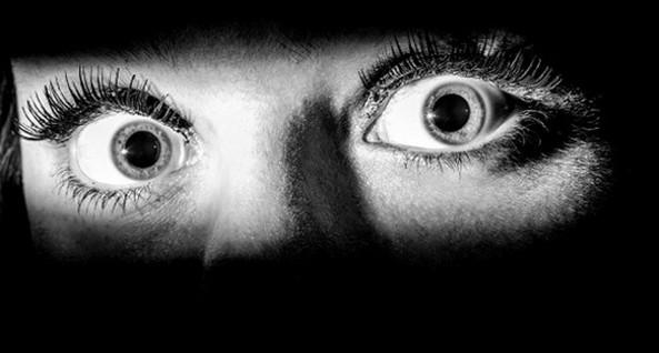 Nadera : « Je vis dans la terreur de finir en enfer »