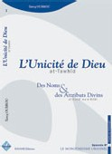 L'Unicité de Dieu, at-Tawhîd