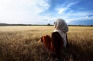 Les femmes à l'assaut du voyage, une tendance clé du tourisme muslim-friendly