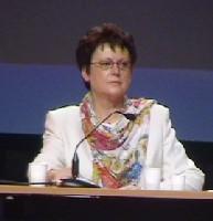 Christine Boutin
