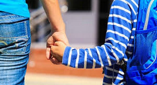 Des conseils aux parents pour préparer sereinement la rentrée scolaire