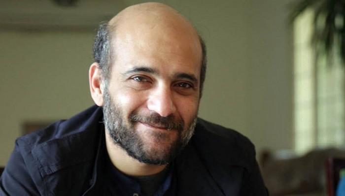 Plusieurs ONG appellent les autorités égyptiennes à libérer Ramy Shaath, un homme politique égypto-palestinien, connu aussi pour être le coordinateur du mouvement BDS Egypte contre Israël.