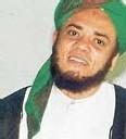 Ahmed Abdallah Sambi