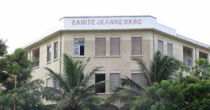 Sénégal : la réintégration des jeunes filles voilées exclues d'une école catholique actée