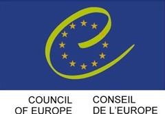 La Russie à la tête du Conseil de l'Europe