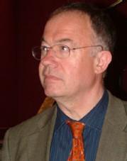 Olivier Roy: