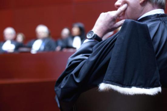 Procès de Nouredine Rachedi : les agresseurs jugés, le verdict attendu