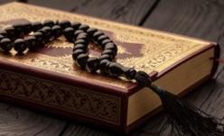 Avec la mosquée Fatima, les voix de l'islam libéral s'affirment