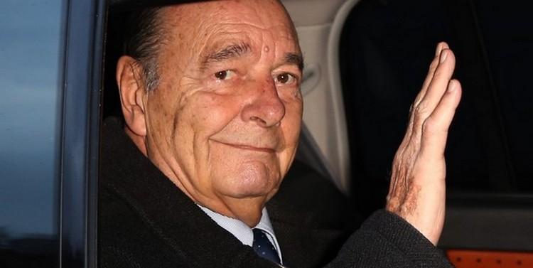 Après la mort de Jacques Chirac, un hommage appuyé rendu par le CFCM