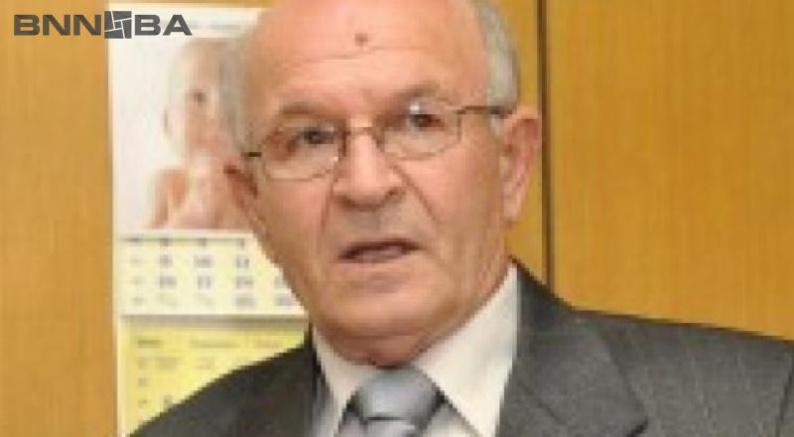 Un ex-officier de l'armée de Bosnie condamné pour le massacre de civils croates