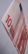 La finance islamique bientôt en France