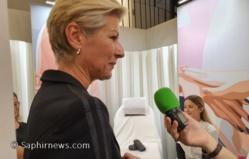 Octobre rose, un rendez-vous essentiel pour appuyer la lutte contre le cancer du sein