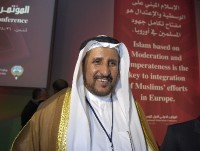 Mutlaq al-Qarawi